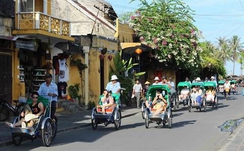 Pour une meilleure gestion des patrimoines au Vietnam hinh anh 2
