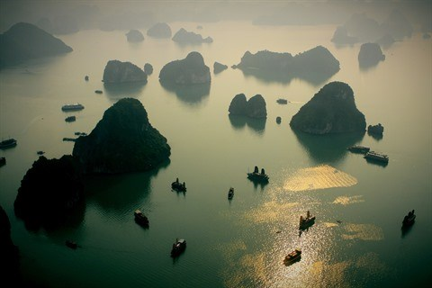 Pour une meilleure gestion des patrimoines au Vietnam hinh anh 1