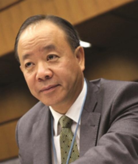 La Francophonie en Asie-Pacifique s'oriente vers un avenir radieux hinh anh 2