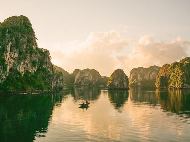 Preserver et valoriser les patrimoines culturels vietnamiens hinh anh 2