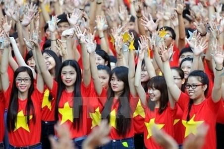 Droits de l'homme: les acquis du Vietnam sont indeniables hinh anh 1