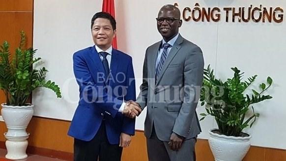 La BM aide le Vietnam a developper les energies renouvelables hinh anh 1