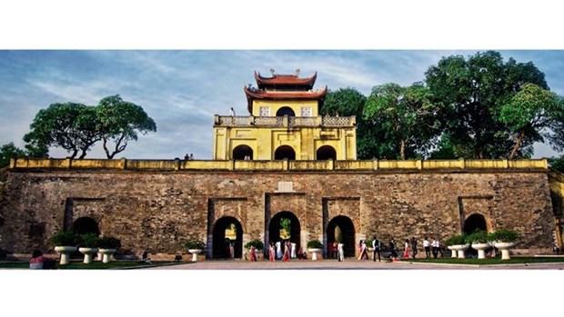 Preparatifs pour « Les voyages a travers les anciennes capitales du Vietnam » hinh anh 1