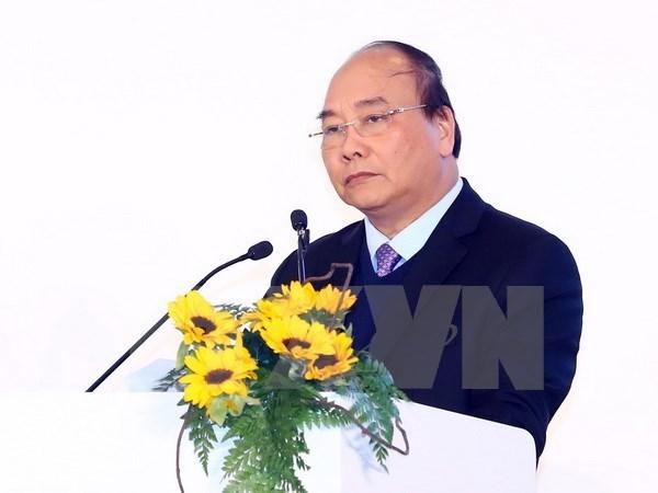L'agriculture biologique - une partie importante de l'agriculture du Vietnam hinh anh 1