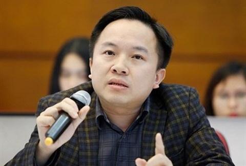 De l'urgence de developper les transports publics dans la capitale Hanoi hinh anh 1