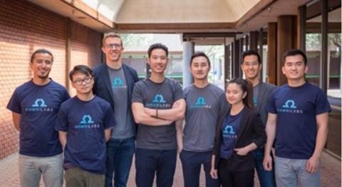 Un Vietnamien fait parler de lui a la Silicon Valley hinh anh 2