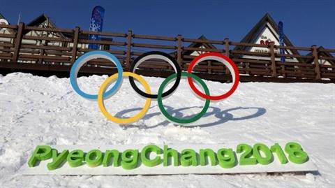 Formation de jeunes reporters pour les JO de Pyeongchang 2018 hinh anh 2