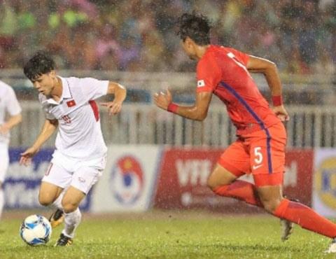 Le Vietnam pense aux grands rendez-vous sportifs de 2018 hinh anh 1