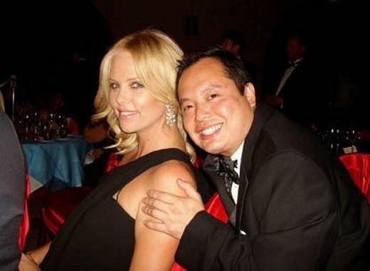 Jack Lee, l'ambassadeur de la cuisine vietnamienne hinh anh 2