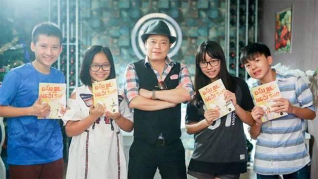 Jack Lee, l'ambassadeur de la cuisine vietnamienne hinh anh 5