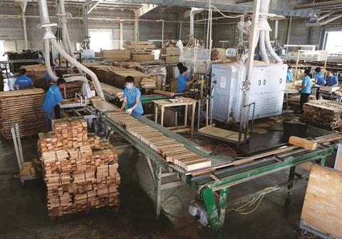 L'Accord de libre-echange Vietnam-UEEA en moteur du developpement hinh anh 2