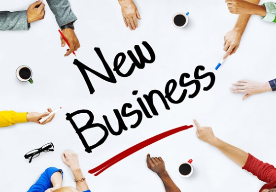 Creations d'entreprise en janvier: le secteur de la vente au detail en tete hinh anh 1