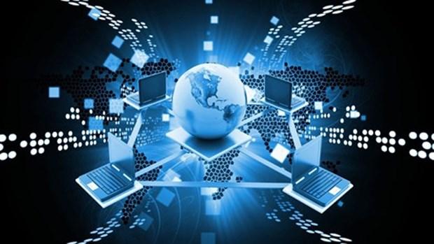 Le gouvernement vietnamien ratifie le Programme cible national des TIC pour la periode 2016-2020 hinh anh 1
