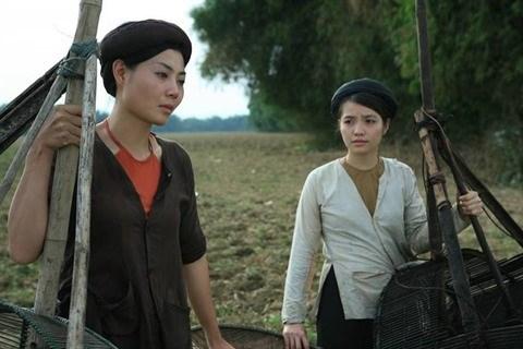 """De bons telefilms """"made in Vietnam"""" en perspective en 2018 hinh anh 3"""