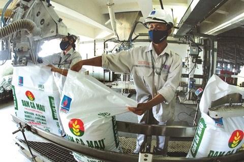 Vietnam : 245 entreprises publiques figurent dans la liste d'actionnarisation en 2018 hinh anh 2