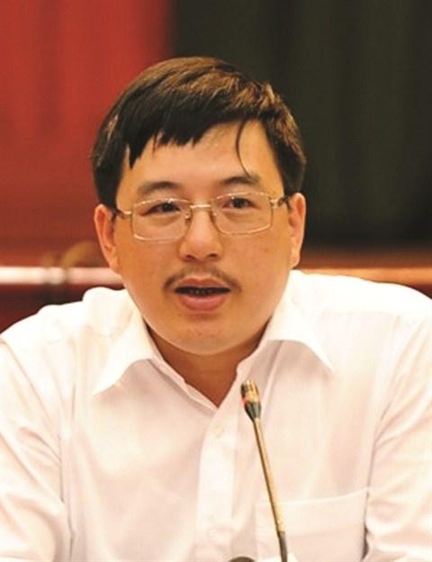 Vietnam : 245 entreprises publiques figurent dans la liste d'actionnarisation en 2018 hinh anh 1