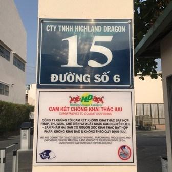 Peche INN : La VASEP propose une panoplie d'activites avant l'heure H hinh anh 2