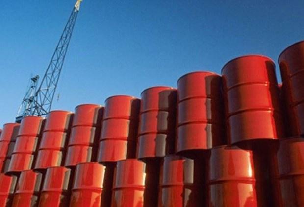 Janvier: Forte hausse des exportations de brut vers l'Australie hinh anh 1
