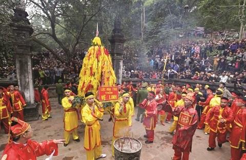 Mettre fin aux rituels et pratiques arrieres hinh anh 3