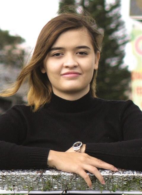 Expatries : ils nous racontent leur integration au Vietnam hinh anh 3