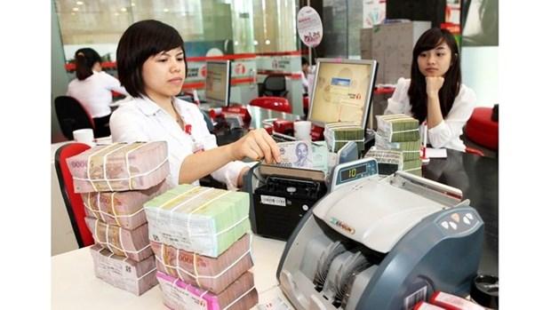 La R. de Coree et le Vietnam renforcent leur cooperation dans les finances hinh anh 1
