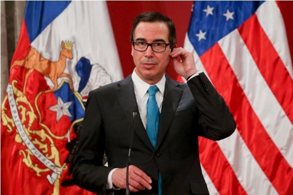 CPTPP : Les Etats-Unis envisagent leur retour apres d'autres priorites hinh anh 1
