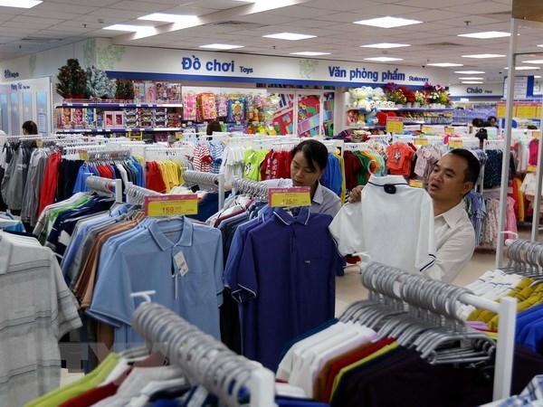 Le gouvernement s'efforce de maitriser l'inflation en 2018 hinh anh 1