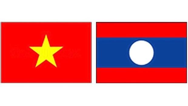 Vietnam-Laos : partage d'experiences sur le fonctionnement du systeme politique hinh anh 1