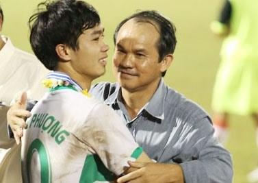 Doan Nguyen Duc ou le triomphe d'un investisseur dans le football vietnamien hinh anh 2