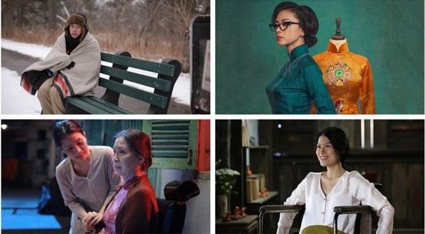 Le marche du cinema vietnamien evolue et cultive la diversite hinh anh 2