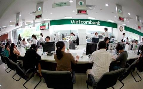 Les banques cherchent a augmenter leurs capitaux propres hinh anh 1