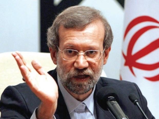 Le president de l'Assemblee consultative islamique d'Iran attendu Vietnam hinh anh 1