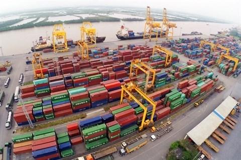 Le FMI optimiste sur la croissance des pays emergents et en developpement d'Asie hinh anh 1
