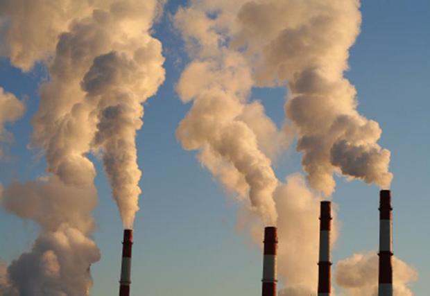 Le Vietnam vise a reduire de 8-25% des emissions a gaz a effet de serre hinh anh 1