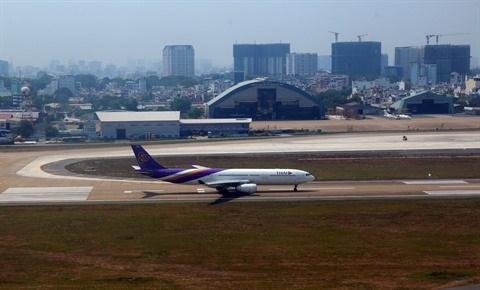 Le Vietnam prevoit d'exploiter 23 aeroports a l'horizon 2020 hinh anh 2
