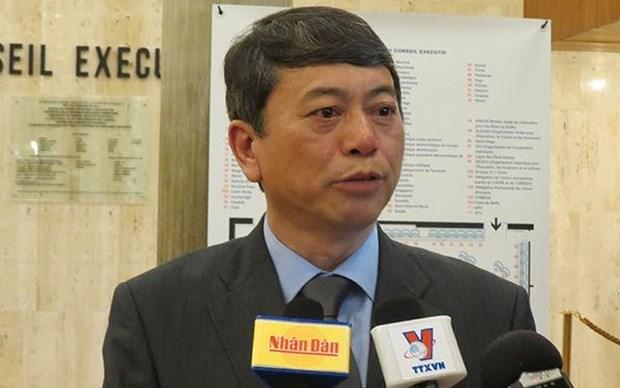 A la decouverte du parc geologique mondial de Cao Bang hinh anh 3