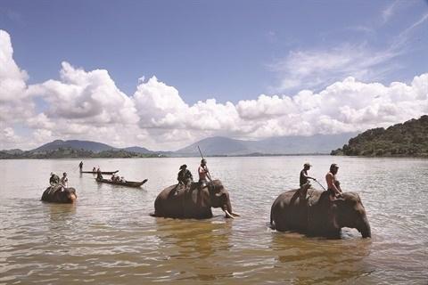 Les promotions touristiques fleurissent pour les jours feries hinh anh 2