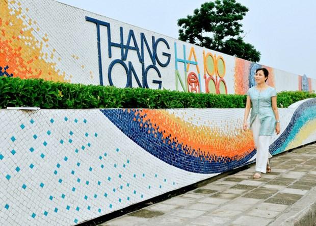 Le documentaire « Thu Thuy » remporte deux prix de TopShorts hinh anh 2