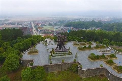 A la (re)decouverte des vestiges de la bataille de Dien Bien Phu hinh anh 7