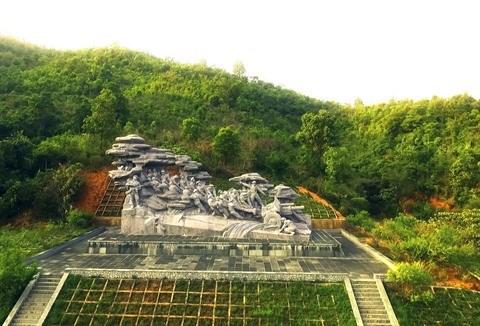 A la (re)decouverte des vestiges de la bataille de Dien Bien Phu hinh anh 9