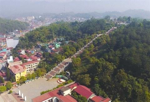 A la (re)decouverte des vestiges de la bataille de Dien Bien Phu hinh anh 8