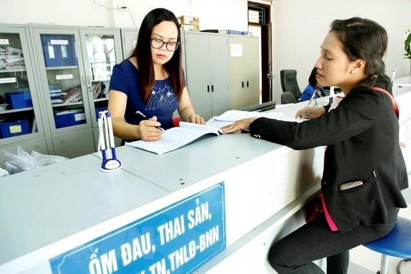 Les grands axes de la reforme des politiques de securite sociale hinh anh 2