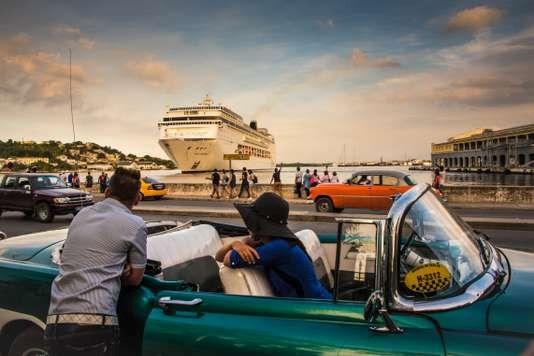 Cuba appelle les entreprises vietnamiennes a investir dans le tourisme hinh anh 2