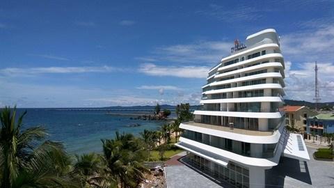 Promouvoir la formation du personnel dans le tourisme et l'hotellerie hinh anh 2