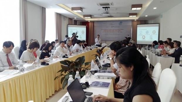 La loi sur la cybersecurite favorise le developpement des entreprises hinh anh 1