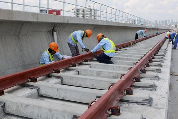 Pour regler la lenteur dans le decaissement des projets d'APD hinh anh 1