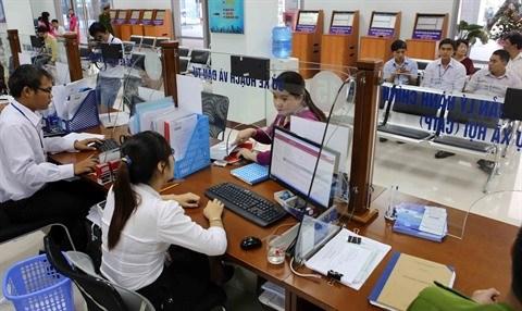 Des nouveautes dans la reforme salariale hinh anh 2