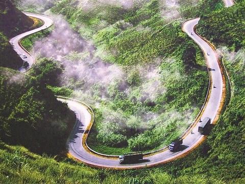 Quang Binh, terre d'epreuves et de fierte hinh anh 1
