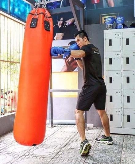 Comment le sport change la vie de nombreux jeunes vietnamiens hinh anh 2