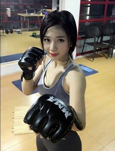 Comment le sport change la vie de nombreux jeunes vietnamiens hinh anh 1